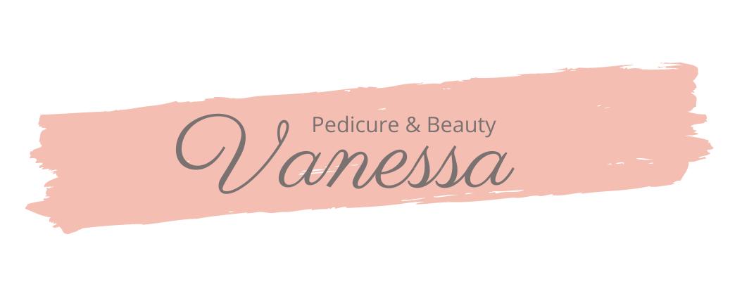 Pedicure & Beauty Vanessa